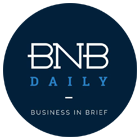 BnB Newsletter Notice