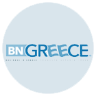 BnGreece